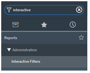 Interactive_filter1.PNG