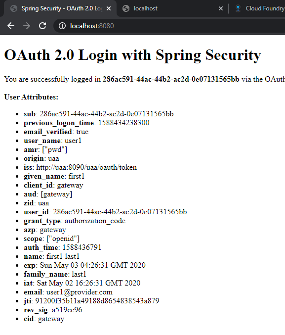 oauth2ObjectAfterAuth.PNG