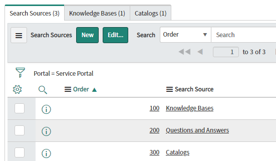service portal for learnow lab (18).png