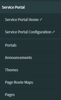 service portal for learnow lab (21).png