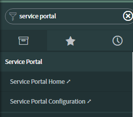 service portal for learnow lab (4).png