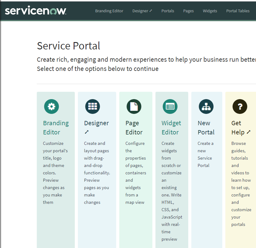 service portal for learnow lab (5).png